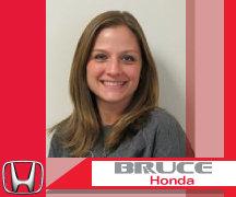 ErinHuskilson   Bruce Honda