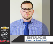 JacobDeBoer   Bruce Chevrolet Buick GMC Digby