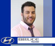 JasonBitar   Bruce Hyundai
