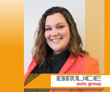 LindsayWright | Bruce Chevrolet Buick GMC Middleton