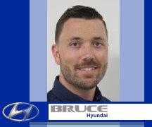 ScottNickerson   Bruce Hyundai