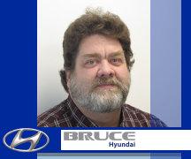 TrevorPanasiuk   Bruce Hyundai