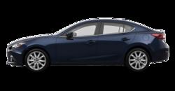 Mazda3 chez Performance Mazda à Ottawa, Ontario