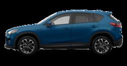 Mazda CX-5 in Ottawa, Ontario