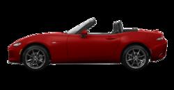 Mazda MX-5 in Ottawa, Ontario
