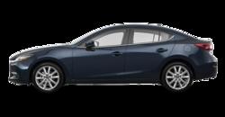 Mazda3 in Ottawa, Ontario