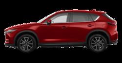 Mazda CX-5 chez Performance Mazda à Ottawa, Ontario