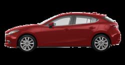 Mazda3 Sport chez Performance Mazda à Ottawa, Ontario