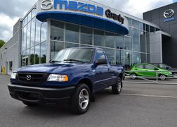 Mazda B2300 AC*GARANTIE OCT.2015* 2010