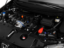 2014 Honda Civic - Even more economical - 9