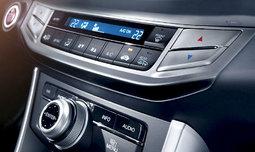 2015 Honda Accord - Four decades of reliability - 4
