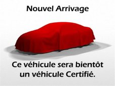 Cadillac CTS Sedan AWD Luxury 3.6L Luxury 2014