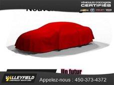 2016 Chevrolet Silverado 1500 4WD DOUBLE CAB MIDNIGHT EDITION