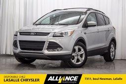 Ford Escape SE   4WD   CAMERA   SIEGES CHAUFF   BLUETOOTH   2014