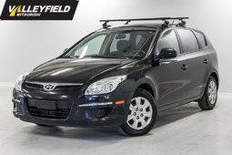 2011 Hyundai Elantra Touring GL Air clim! Une aubaine!