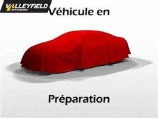 2013 Mitsubishi RVR GT (S-CVT) Nouveau en inventaire!