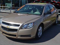 Chevrolet Malibu 2008 LS*AC*CRUISE*GR.ELECT*