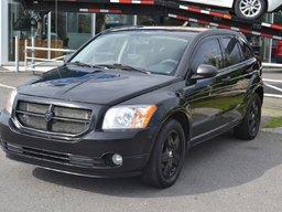 Dodge Caliber 2007 SXT*AC*MAGS*VITRE TEITÉES*