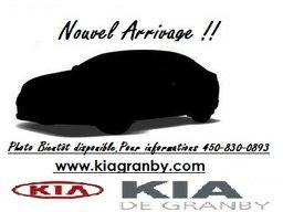 Hyundai Accent 2009 L***AUTO/33 450 KM/A VOIR*** **AUTOMATIQUE**