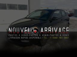 Hyundai Accent 2011 L - SPORT + AUTOMATIQUE+ BAS MILLAGE + GARANTIE!!!