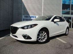Mazda Mazda3 GS SKYACTIV TOIT OUVRANT 2014