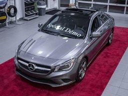 Mercedes-Benz CLA-Class 2015 CLA250 LOCATION À 449$/Mois