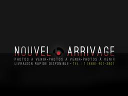 Nissan Versa Note 2014 SL-NAV-BAS MILLAGE-COMME NEUVE-AUTOMATIQUE!!! CRUISE-A/C-BLUETOOTH-MAGS!!