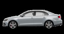 Volkswagen Jetta GLI AUTOBAHN 2017