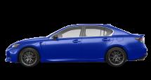 Lexus GS-F BASE 2018