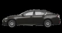 Lexus GS f-sport 2018