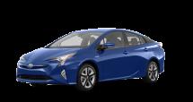Toyota Prius BASE Prius 2018