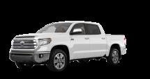Toyota Tundra 4x4-cabine-double-sr-4,6l 2018