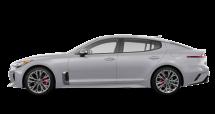 2019 Kia Stinger GT-LINE