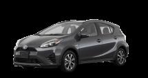 2019 Toyota Prius C BASE Prius c