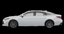 Toyota Avalon XSE 2020
