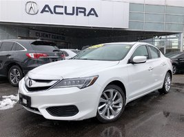 2016 Acura ILX TECH   3.3%   ONLY26000KMS   OFFLEASE