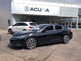 2016 Acura ILX ASPEC   NAVI   SUEDE   OFFLEASE   NEWBRAKES