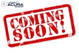2016 Acura RDX ELITE   OFFLEASE   3.3%   NAVI   290HP   1OWNER