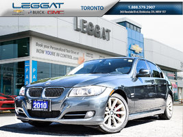 2010 BMW 335i I xDrive GREAT CONDITION MUST SEE!!!