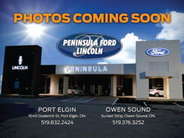 2011 Ford Taurus Limited  AWD, AS-IS SPECIAL!