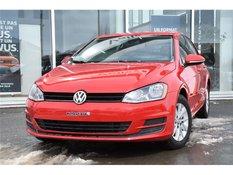 Volkswagen Golf 1.8 TSI BAS PRIX AUBAINE BAS KILO ! 2015