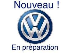 Volkswagen Jetta CONFORTLINE TOIT OUVRANT A/C BAS KM 2014