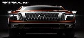 Nissan - The All-New 2016 Titan XD