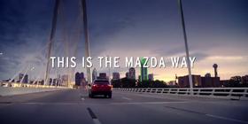 Mazda's New Unlimited Mileage Warranty