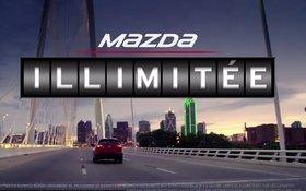 L'Ami Junior Mazda dévoile une première dans l'industrie automobile