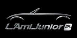 Le groupe L'Ami Junior s'engage à une expérience client incomparable!