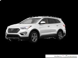 2014 Hyundai Santa Fe XL FWD