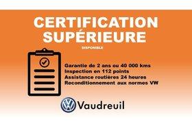 Volkswagen Golf Volkswagen Golf 1.8TSI COMFORTLINE * CAM 2015