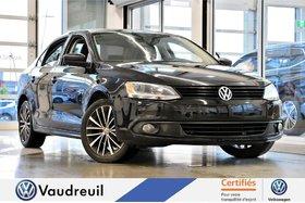 Volkswagen Jetta Trendline+ * 17 POUCES * GARANTIE 2013