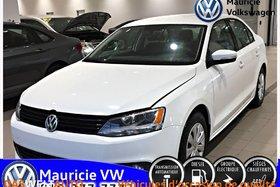 Volkswagen Jetta 2.0 TDI Trendline+ 2014